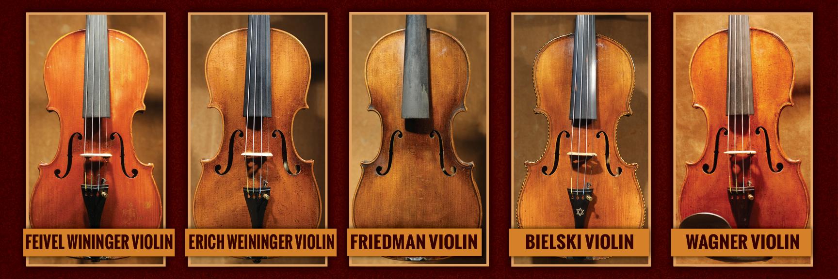 Violins of Hope_Hero_Slide2.png
