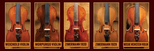 Violins of Hope_Hero_Slide3.png