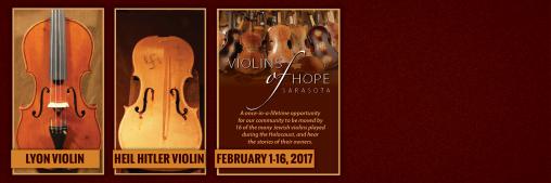 Violins of Hope_Hero_Slide4.png