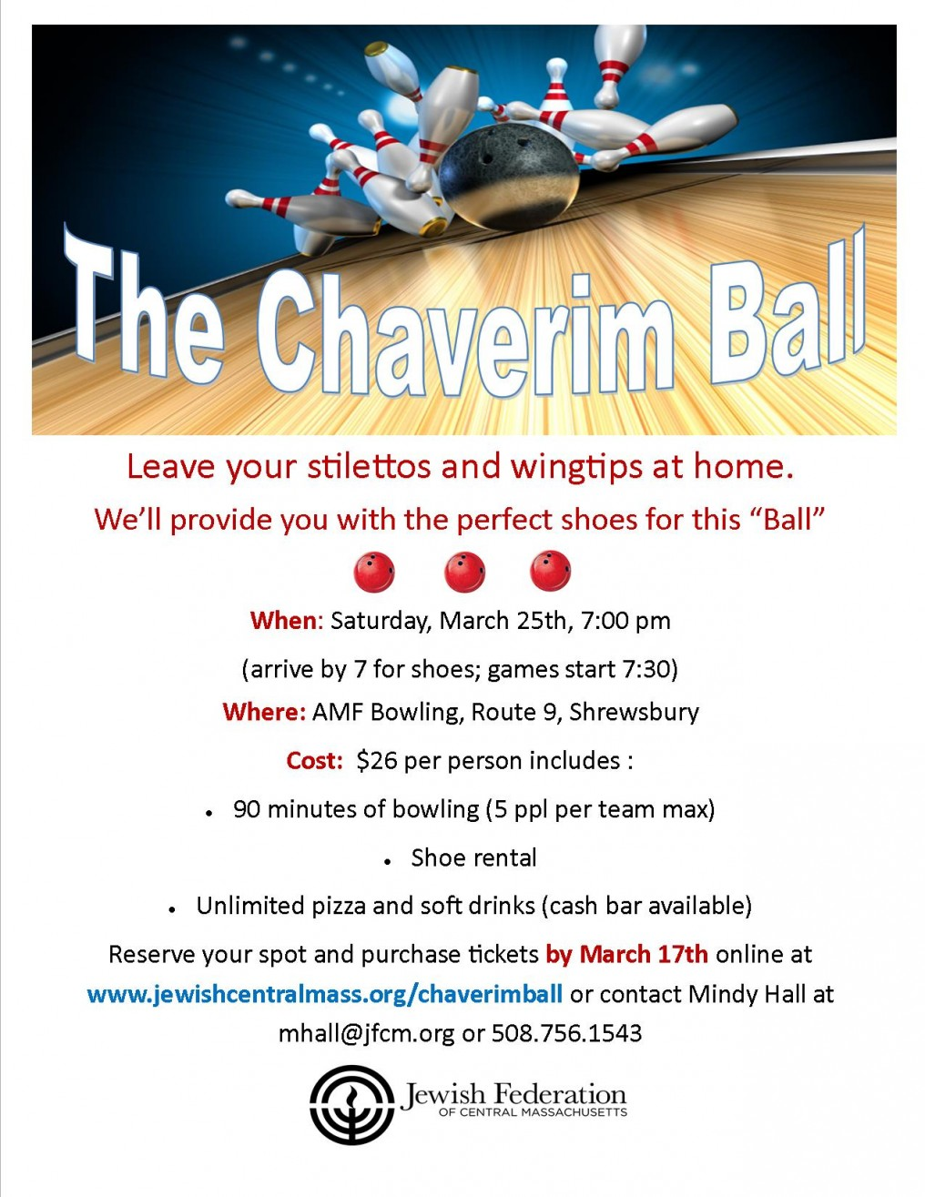 Chaverim Ball1.jpg