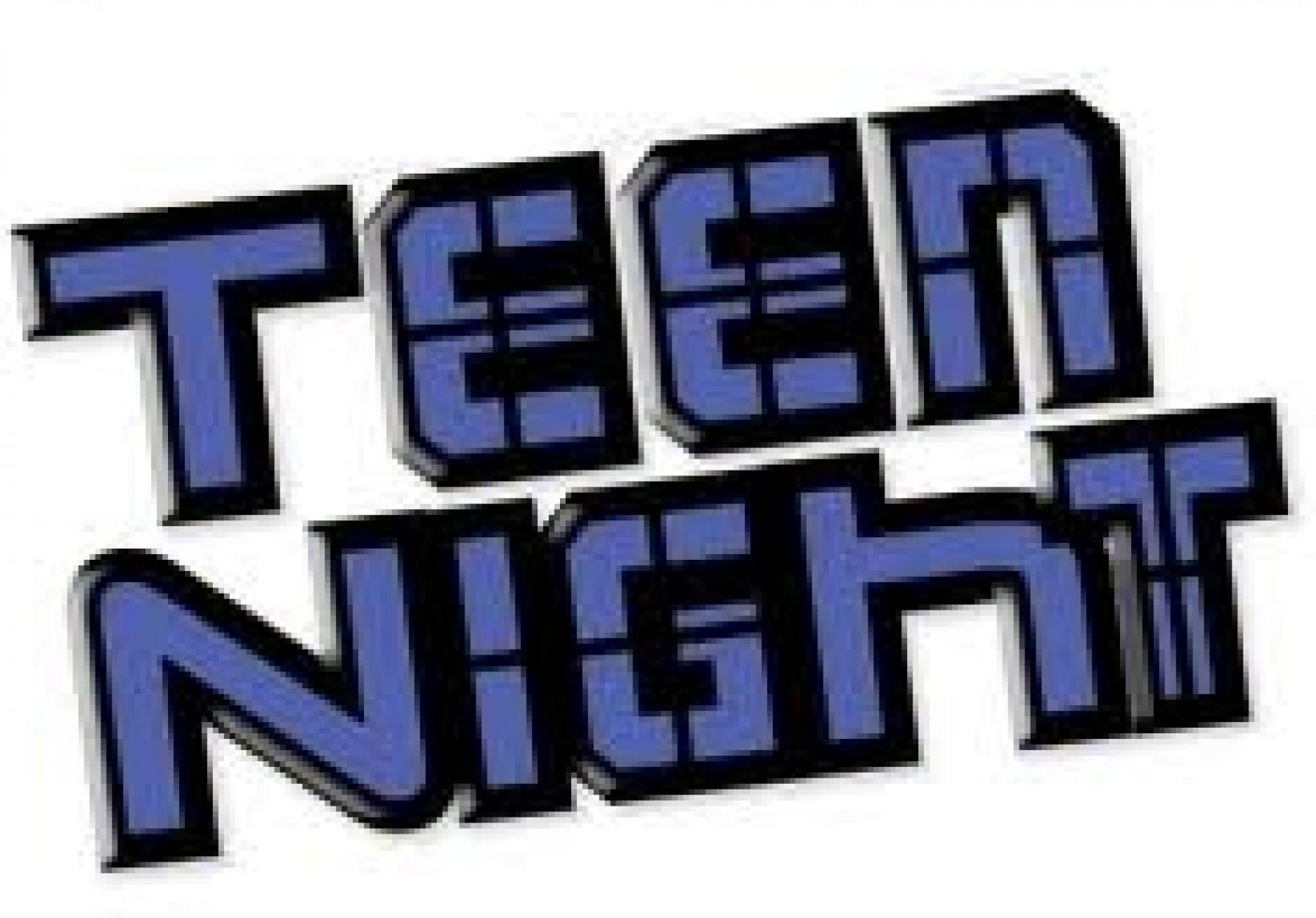 teen-night-2017-image.png
