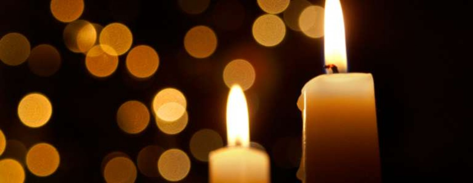SHABBAT CANDLE LIGHTING TIMES : candle lighting service - azcodes.com
