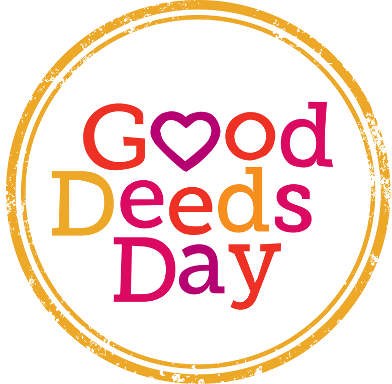 Good Deeds Day @ Mittleman Jewish Community Center | Portland | Oregon | United States