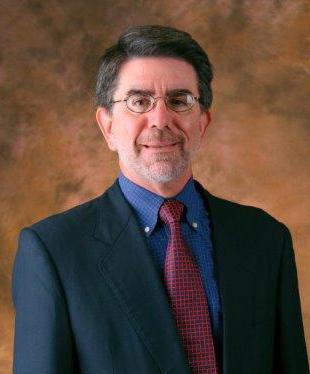 Michael Grossman, President