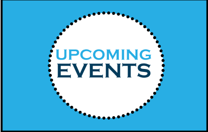 UPCOMING-EVENTS-IMAGE.jpg