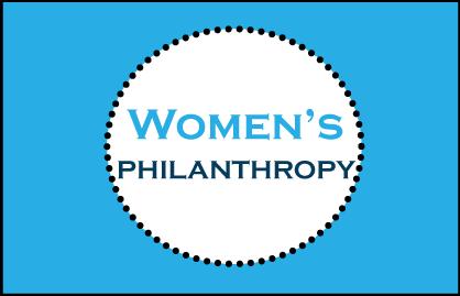 womens-philanthropy.jpg